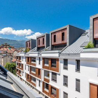 Cogeco_L'Anaphore_Grenoble_1 L'Anaphore_Vente_appartement_neuf_Grenoble